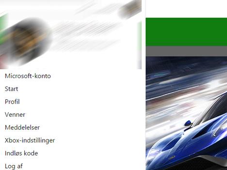 Hvordan aktiverer jeg min Xbox One-kode?
